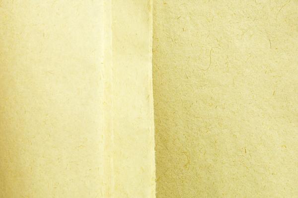 Papel papelan lang