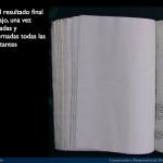 Presentación reintegración 006
